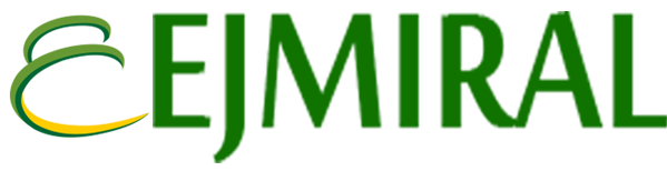 EJMIRAL
